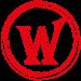 WantaFix W